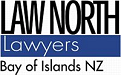 Law North logo.jpg